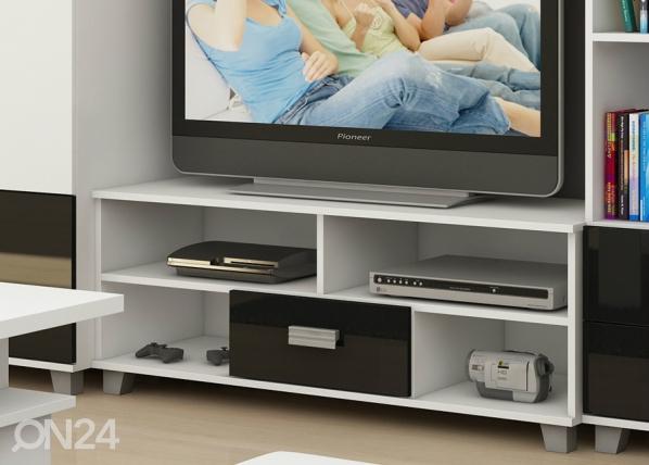TV-taso TF-79157
