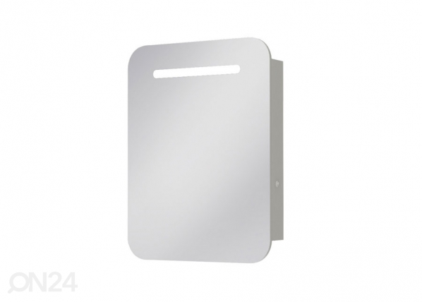 Peilikaappi JUVENTA VX-79225