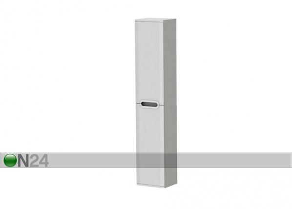 Seinäkaappi JUVENTA PRATO VX-79230
