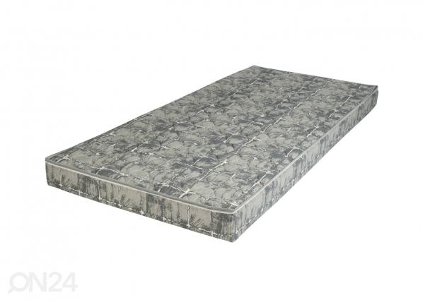 Vaahtomuovipatja 98x196x10 cm FR-7930