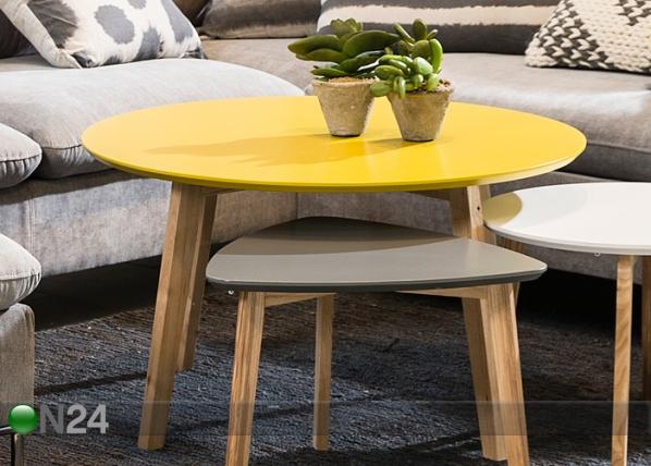 Sohvapöytä MOLINA CM-79499