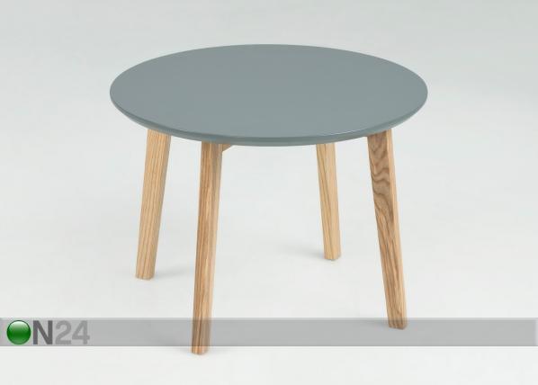 Sohvapöytä MOLINA CM-79505