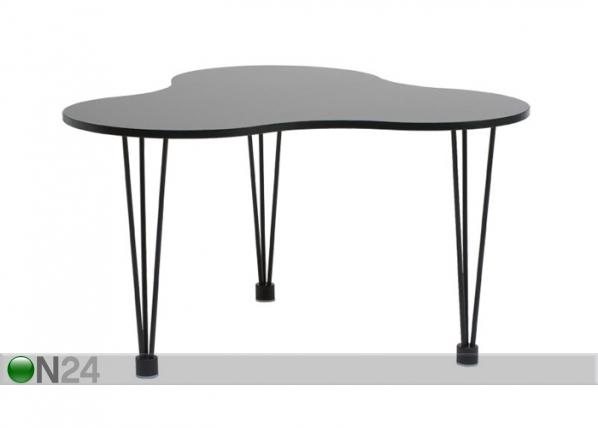 Sohvapöytä LUNA 4 HP-79506