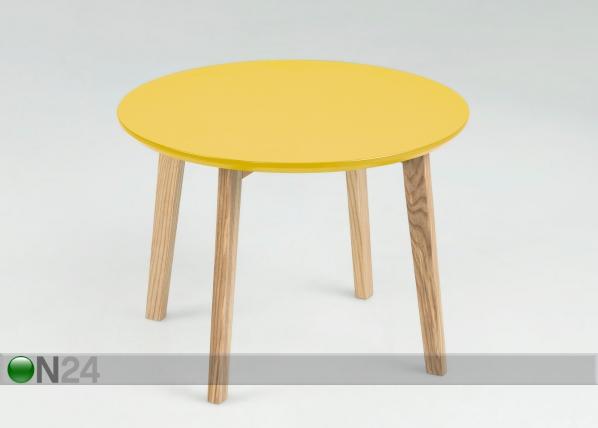 Sohvapöytä MOLINA CM-79508
