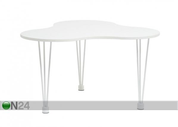 Sohvapöytä LUNA 4 HP-79509