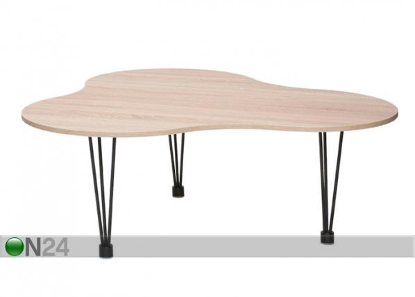 Sohvapöytä LUNA 4 HP-79516