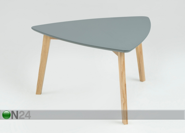 Sohvapöytä VITIS CM-79615
