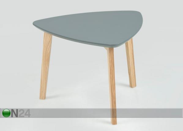 Sohvapöytä VITIS CM-79620