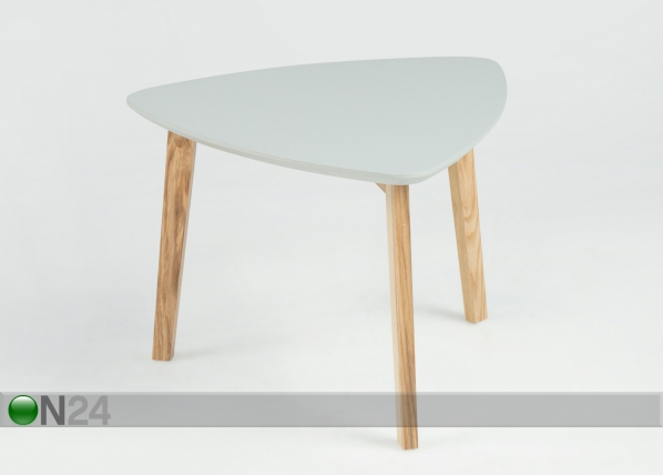 Sohvapöytä VITIS CM-79623