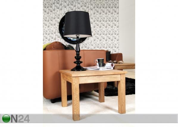 Sohvapöytä WAIMEA CM-79625