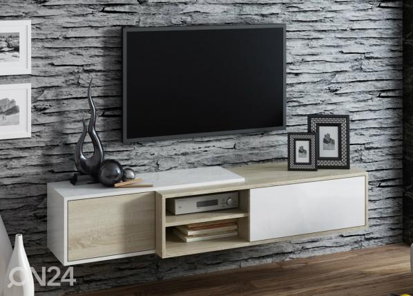 TV-taso TF-79809