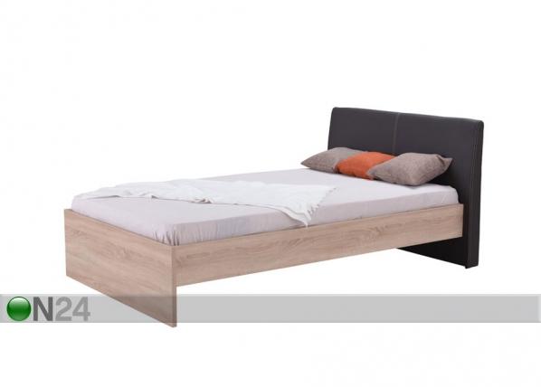 Sänky BEN 120x200 cm AQ-79916