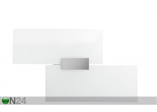 Seinävalaisin TETRIS AA-79946