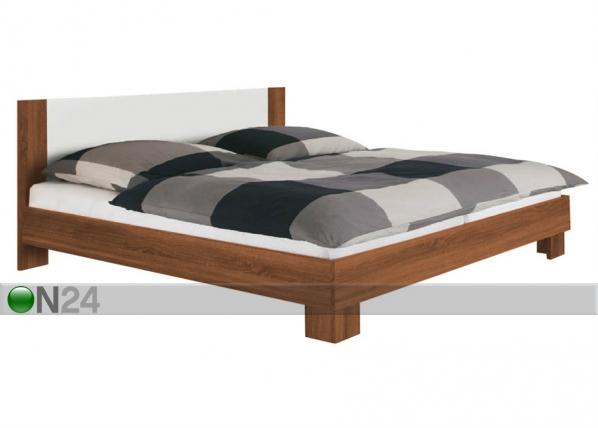 Sänky 160x200 cm TF-80136