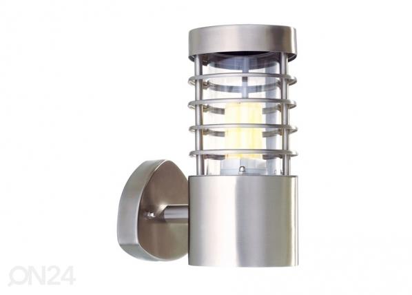 Seinävalaisin ESTADA II LY-80185