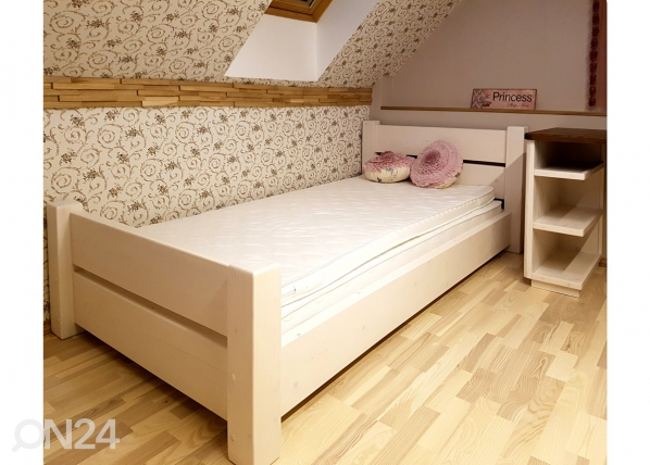 Sänky MP-80234
