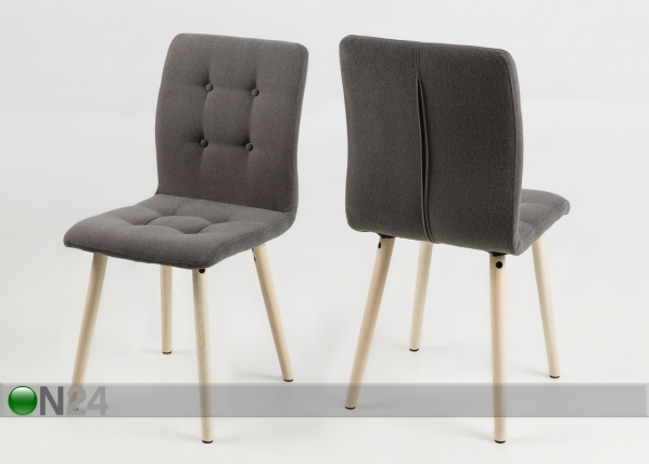 Tuolit FRIDA, 2 kpl CM-80292