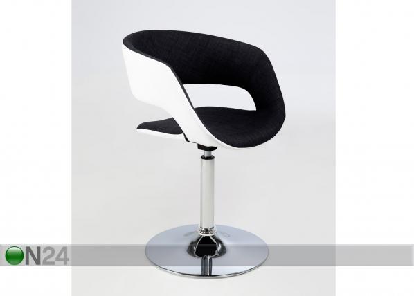 Tuoli GRACE CM-80322