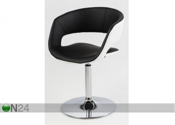 Tuoli GRACE CM-80323
