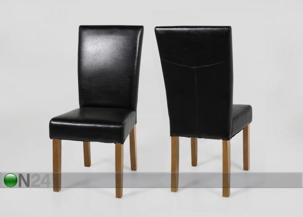 Tuolit ILANA, 2 kpl CM-80333
