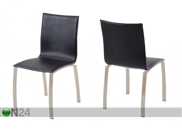 Tuolit JEANET, 2 kpl CM-80334