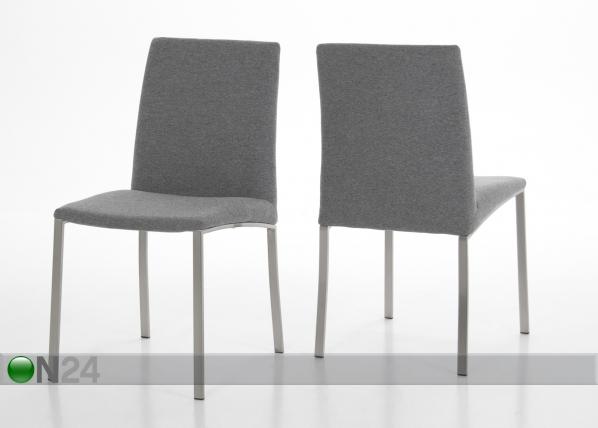 Tuolit MEGAN, 2 kpl CM-80367
