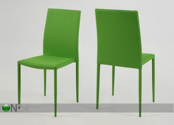 Tuolit PIANA, 4 kpl CM-80421