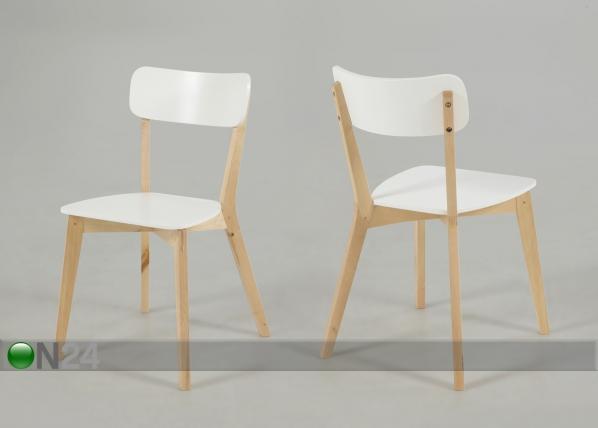 Tuolit RAVEN, 2 kpl CM-80447