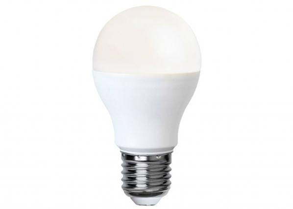 LED sähkölamppu E27 5W AA-80630