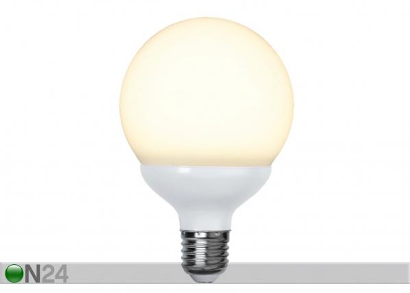 LED sähkölamppu E27 5,5W AA-80635