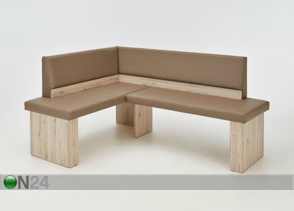 Penkki CORINNA SM-81074