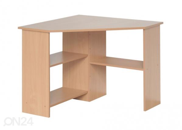 Kirjoituspöytä EC-81266