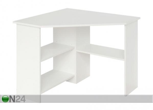 Työpöytä EC-81267