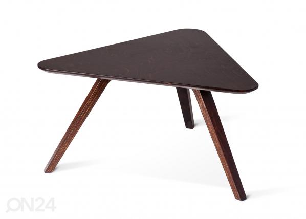 Sohvapöytä TANGO TO-81438