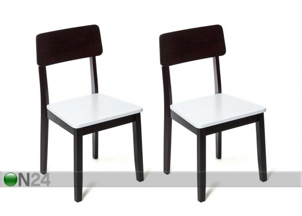 Tuolit MASSA, 2 kpl GO-81571