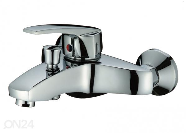 Suihku/kylpyammehana HARMA LAURA VX-81671
