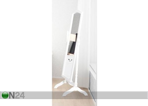 Lattiapeili ROMANTIC TS-81730