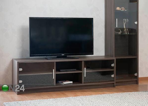 TV-taso BLACK HP-81763