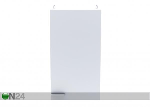 Seinäkaappi CORALIE 2 CM-81800