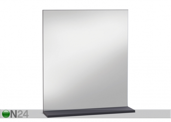 Kylpyhuoneen peili THAIS CM-81821