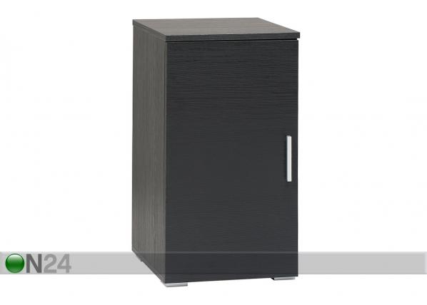 Kaappi BLACK HP-81951