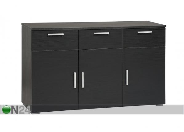 Lipasto BLACK HP-81956