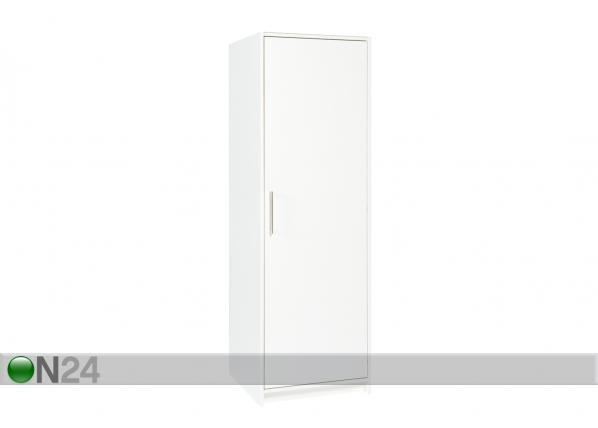 1-ovinen komero ATLAS HP-82039