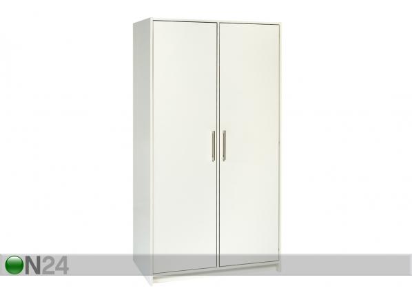 2-ovinen komero ATLAS HP-82074