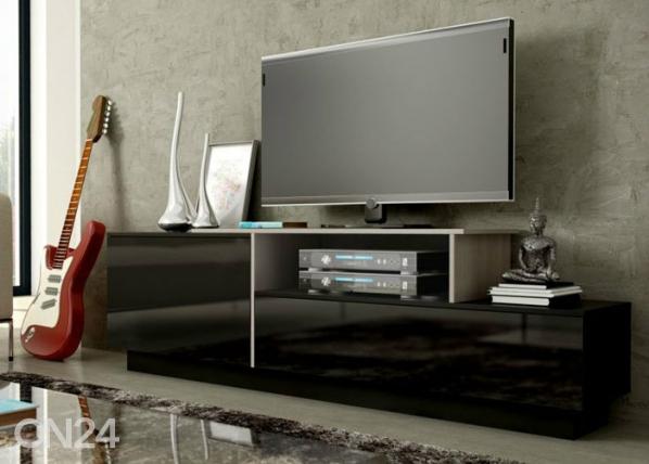 TV-taso TF-82162