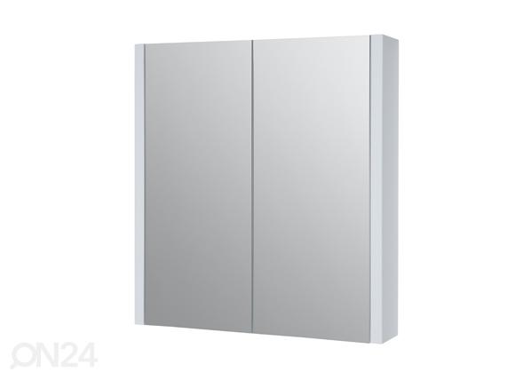 Peilikaappi HARMA SERENA VX-82379