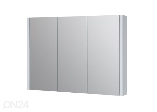 Peilikaappi HARMA SERENA VX-82381