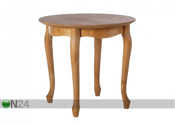 Sohvapöytä MARGIT TO-82402