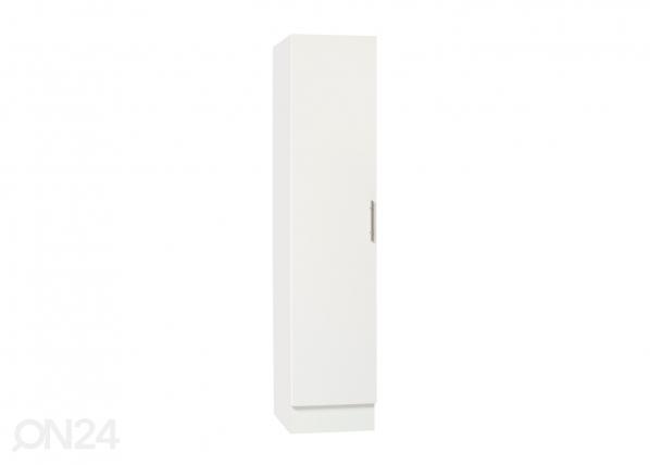 Komero EAZY HP-82484