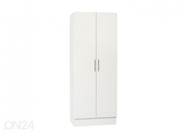 Komero EAZY HP-82487